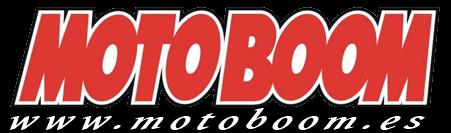 MotoBoom
