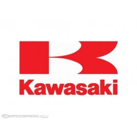 PLASTICOS KAWASAKI