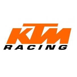 PLASTICOS KTM