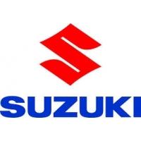 PLASTICOS SUZUKI