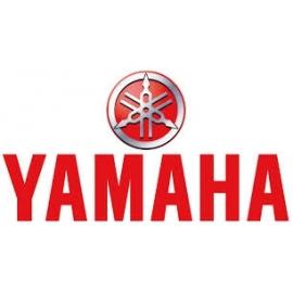 PLASTICOS YAMAHA