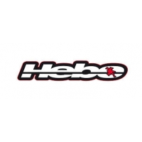 PANTALONES MOTOCROSS HEBO