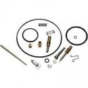 Kit reparación carburador Honda CRF 125