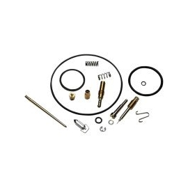 Kit reparación carburador Honda CRF 125