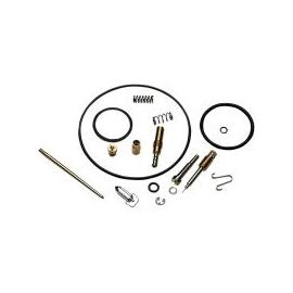 Kit reparación carburador Yamaha YFM 350