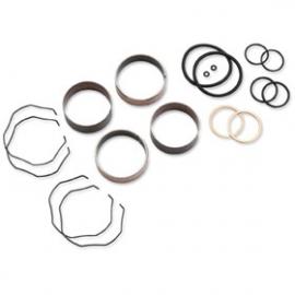 Kit casquillos fricción KTM