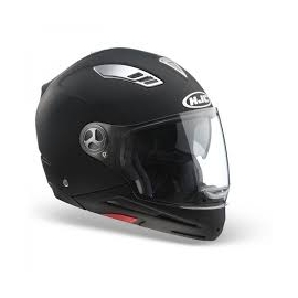 Casco Moto Integral HJC Is Multi