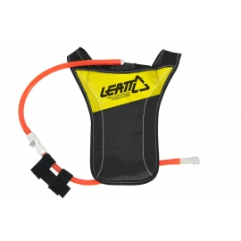BOLSA LEATT SP1 BRACE HYDRATION