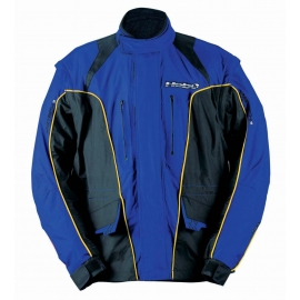 Chaqueta Moto Enduro Hebo Pro-Tech 03 Junior