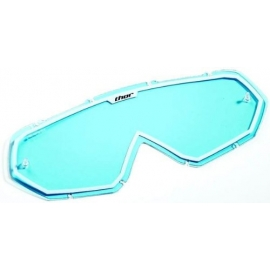 Cristales Gafas Motocross Thor Thor Hero/Enemy