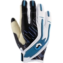 Guantes Scott 450 Linear