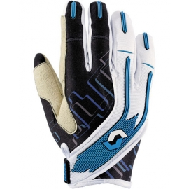 Guantes Motocross Scott 450 Linear