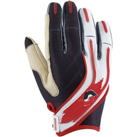 Guantes Scott 450 Series