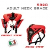 Collarin Motocross Progrip Neck Brace Adulto