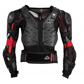 Peto Motocross Acerbis Koerta 2.0