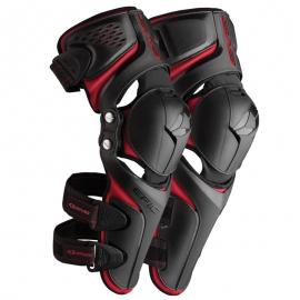 Rodilleras Motocross EVS Epic