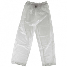 Pantalón Impermeable Acerbis Rain Set