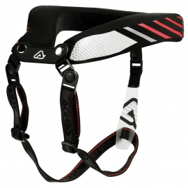 Collarin Cross Acerbis Estabilizador Junior