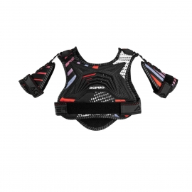 Peto Proteccion Acerbis Club 2.0 JUNIOR