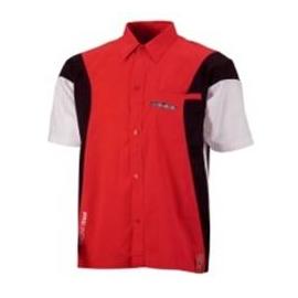 Camisa Hebo Paddock 06