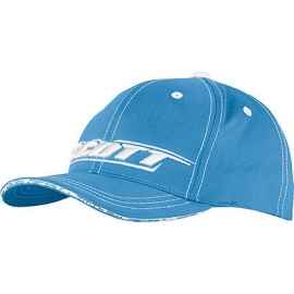Gorra Scott MX LTD