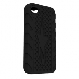FUNDA IPHONE Alpinestars 4 TECH 10