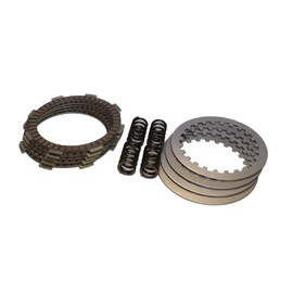 Kit Embrague Apico Completo HONDA 125/250
