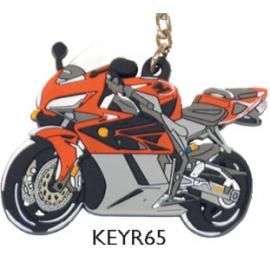 Llavero moto Honda CBR RR
