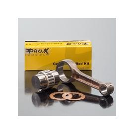 Biela Prox Suzuki