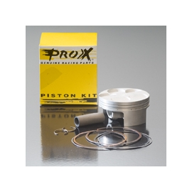Piston Prox Honda CR 80