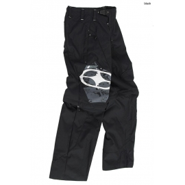 Pantalon Carretera No Fear Combat