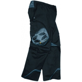 Pantalon Carretera No Fear Combat 05