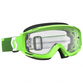 GAFAS SCOTT SPLIT OTG