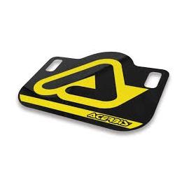 Pizarra Motocross Acerbis