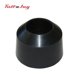 Adaptador Tuff Jug para KTM