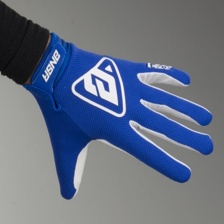 GUANTES ANSWER AR3
