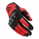 GUANTES ACERBIS RAMSEY MY VENTED
