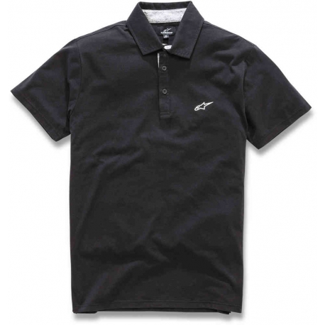 POLO ALPINESTARS ETERNAL