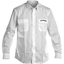 CAMISA ACERBIS CORPORATE