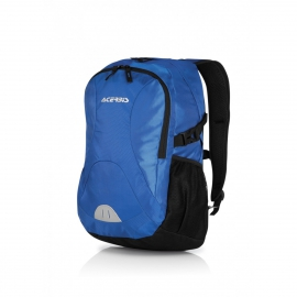 Mochila Acerbis Profile BACKPACK
