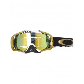Gafas Oakley Crowbar - Jeffrey Herlings