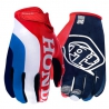 GUANTES TROY LEE AIR HONDA