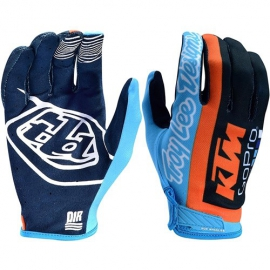 GUANTES TROY LEE AIR KTM