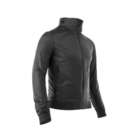 CHAQUETA ACERBIS WIND SP CLUB