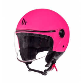 CASCO MT SOLID A8 ROSA