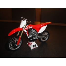 Replica Honda CRF 450 R
