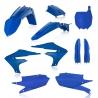 PLASTICOS ACERBIS FULL KIT YAMAHA YZF 250 (2019)