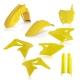 PLASTICOS ACERBIS FULL KIT SUZUKI RMZ 250 (10-17)