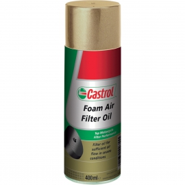 Castrol Foan Air 400ml