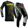 CONJUNTO THOR PULSE RODGE NIÑ@